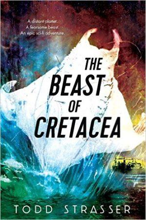 Beast_of_Cretacea