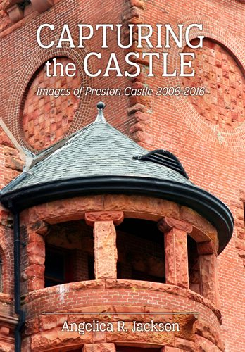 Capturing The Castle Book Signing