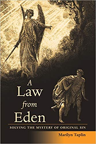 A Law from Eden