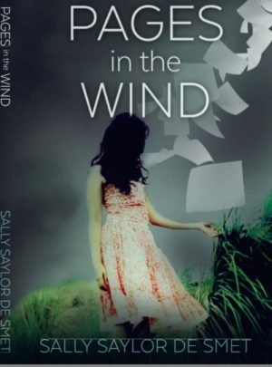 Pages_in_the_Wind