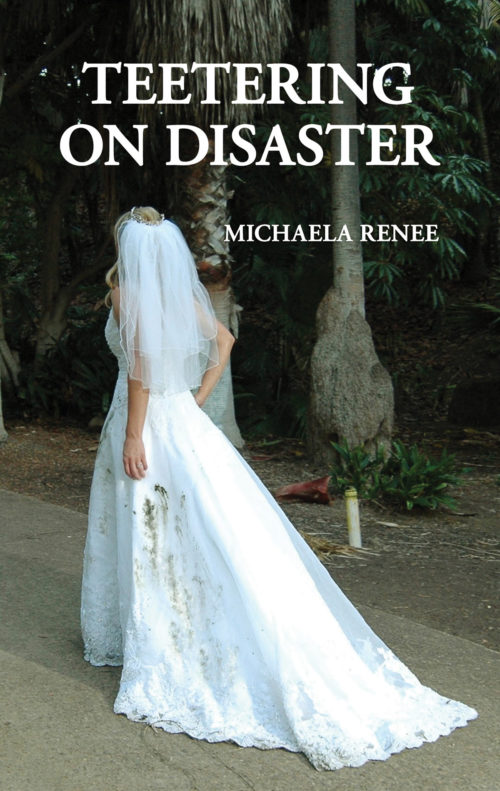 Teetering on Disaster