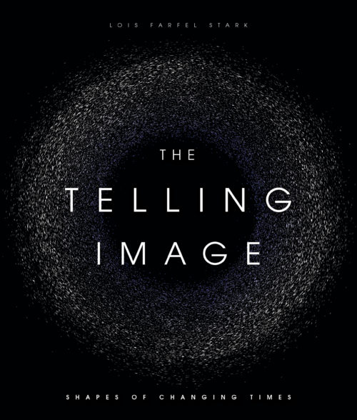 The Telling Image
