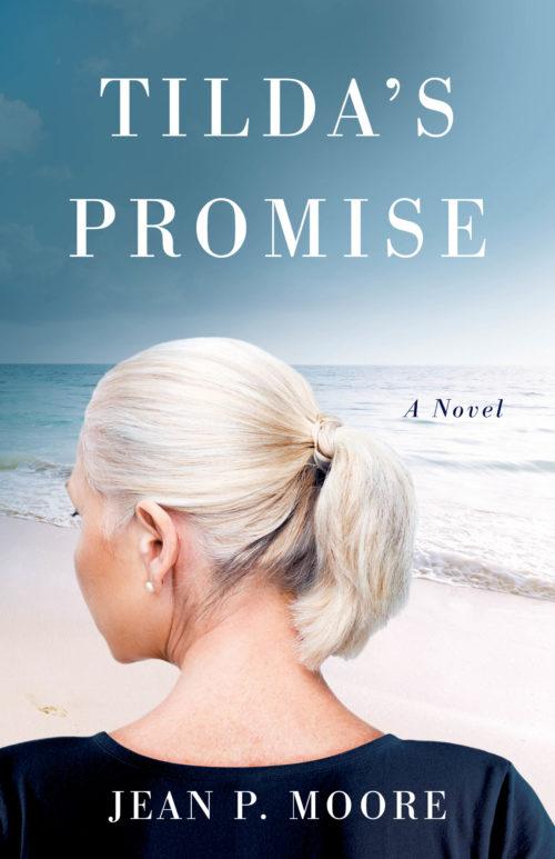 Tilda's Promise: A Novel