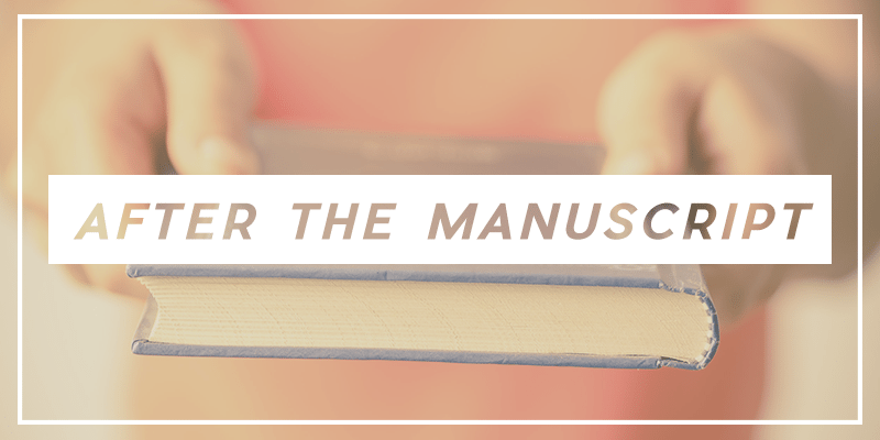 Using Advance Reader Copies to Get Blurbs, Reviews and Media Mentions