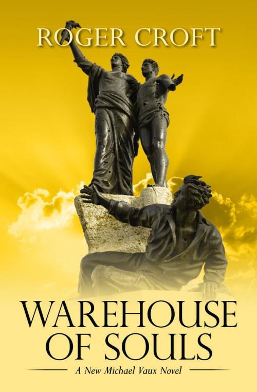 Warehouse of Souls