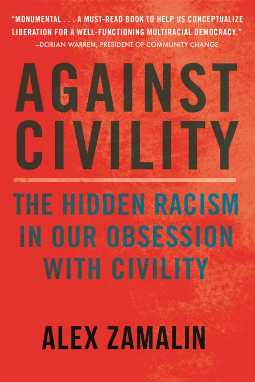 against_civility