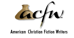 american_christian_writers