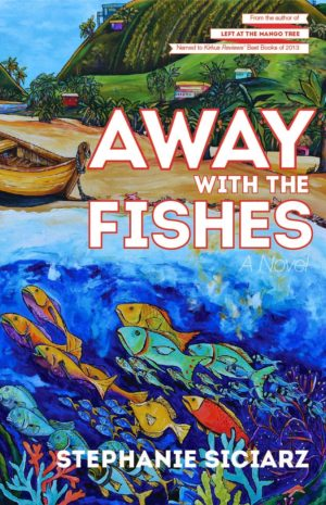 away_with_the_fishes