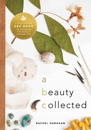 A Beauty Collected: A Captivating ABC Book to Discover the Beauty Around You