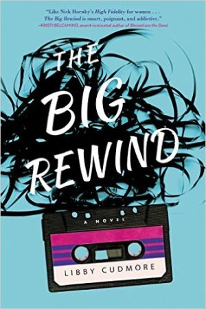 big_rewind