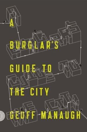 burglars_guide