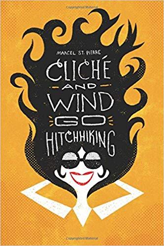 Cliche And Wind Go Hitchhiking