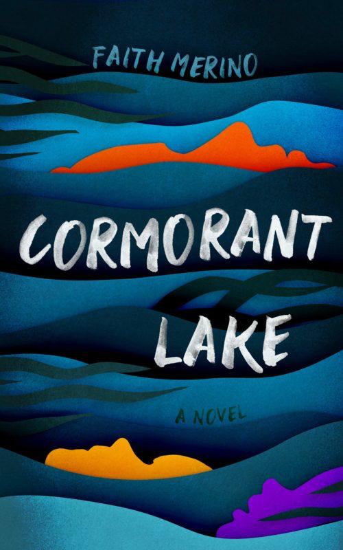 Cormorant Lake