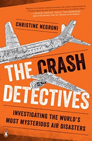crash_detectives