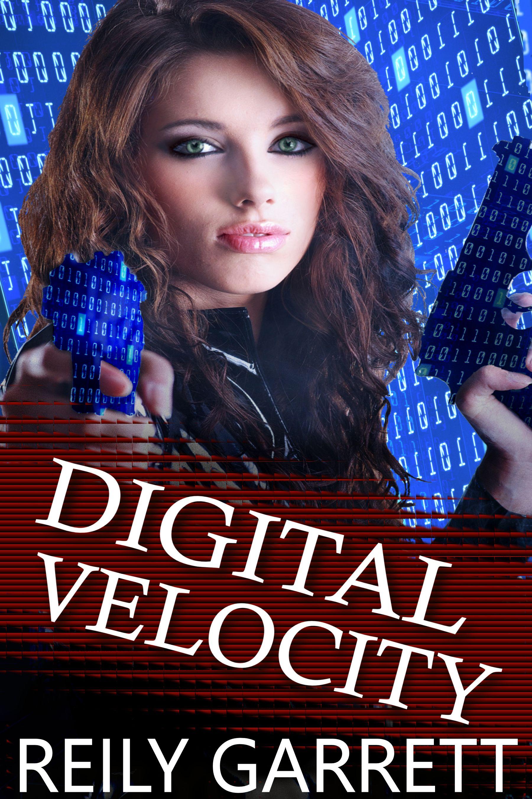 Digital Velocity