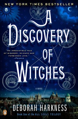 discovery_of_witches