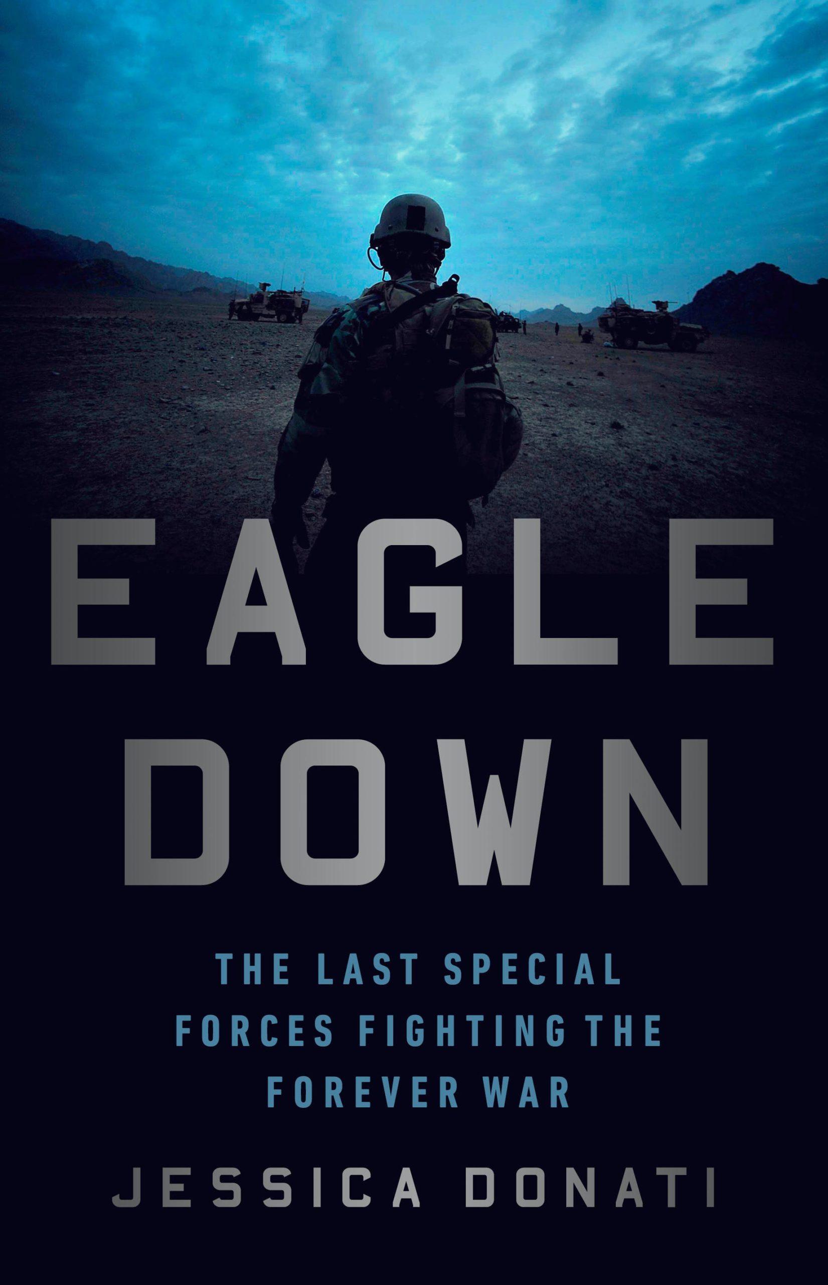 eagle_down