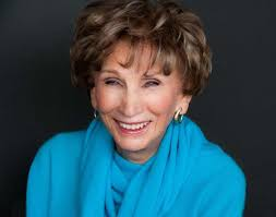 """Dr. Edith Eva Eger """"The CHOICE: Embrace the Possible"""" Author and Speaker Event"""