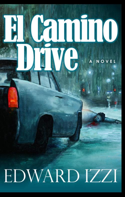 El Camino Drive
