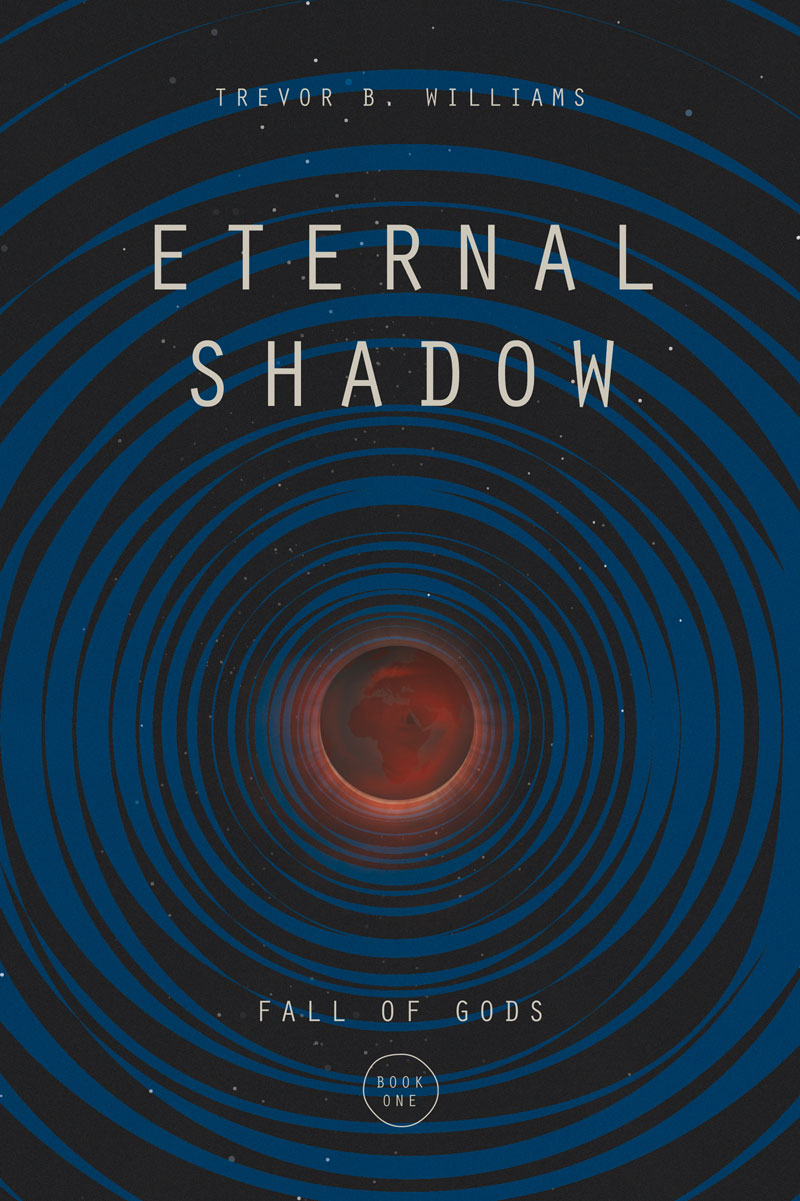 Eternal Shadow