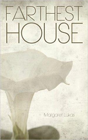 farthest_house