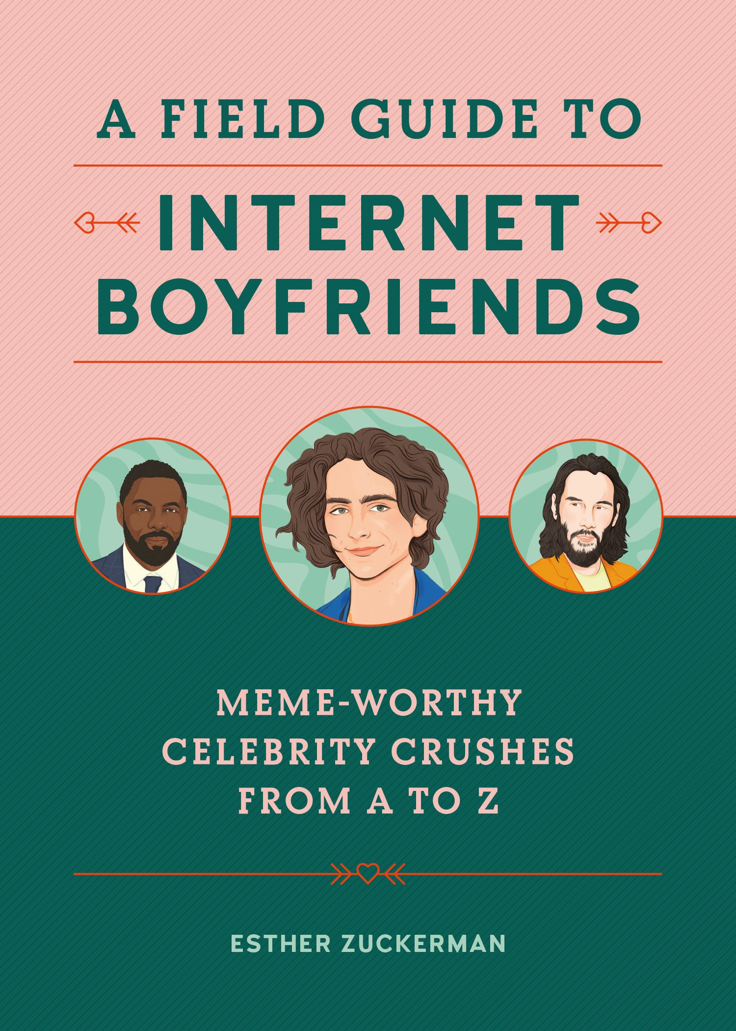 field_guide_to_internet_boyfriends