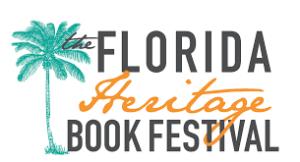 florida_heritage_book_fest