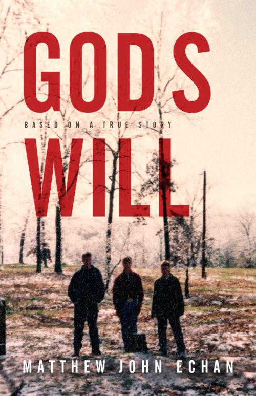 God*s Will