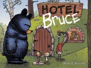 hotel_bruce