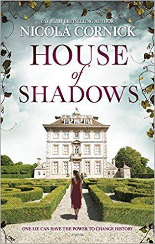 House of Shadows: A Novel