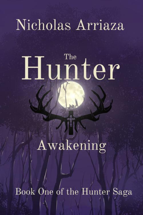 The Hunter: Awakening