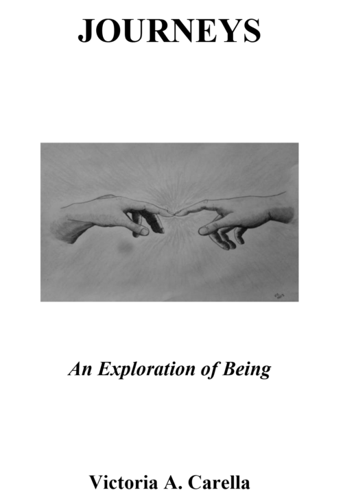 Journeys: An Exploration of Being