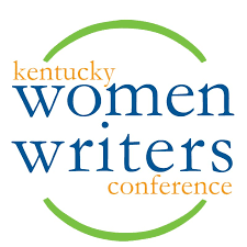 kentucky_women_writers_conference