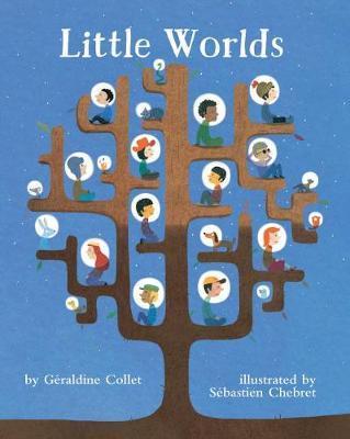 Little Worlds