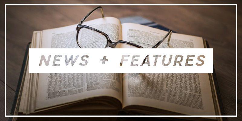 Meet the Reviewer: John Murray