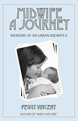 midwife_a_journey
