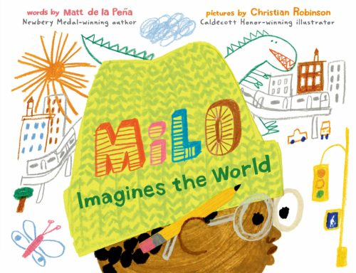 milo_imagines_the_world