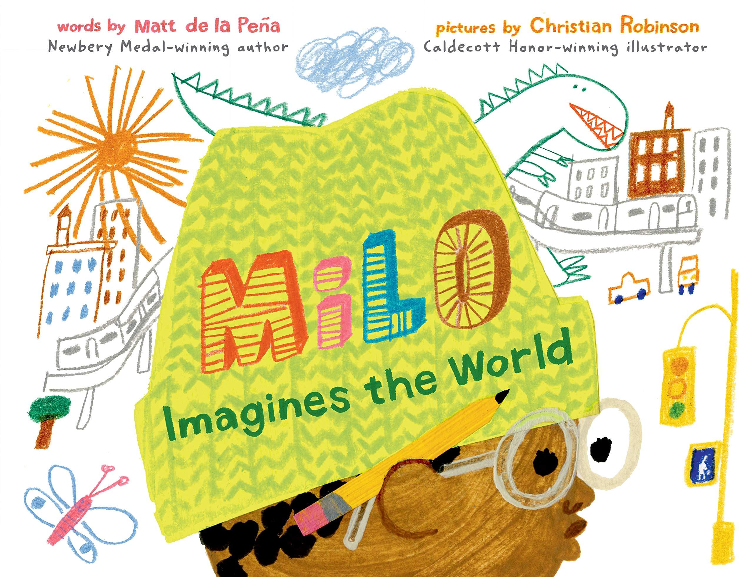 milo_imagines_the_world