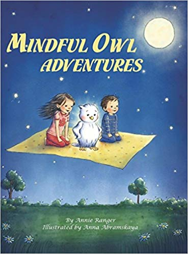 Mindful Owl Adventures