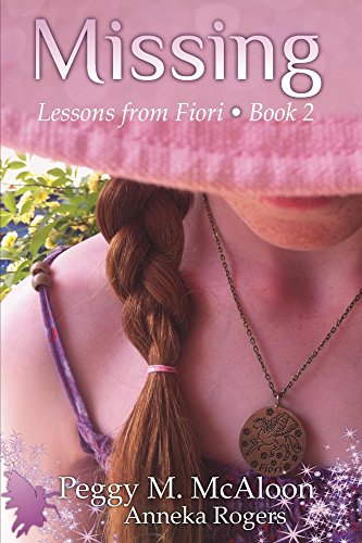 Missing: Lessons from Fiori, Book 2