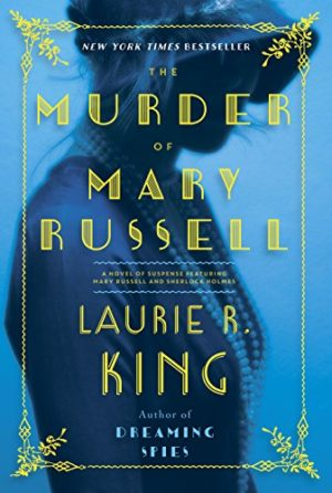 murder_of_mary_russell