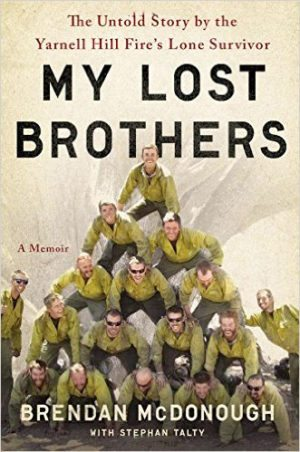 my_lost_brothers