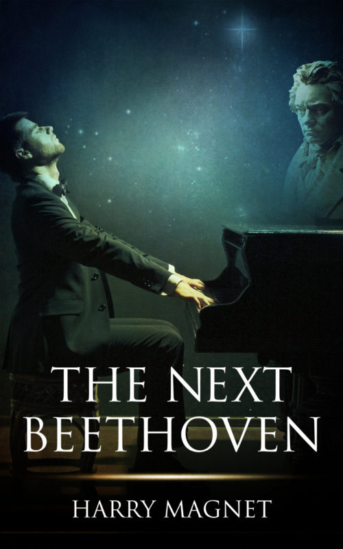 The Next Beethoven