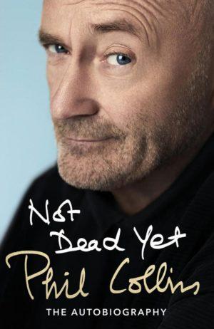 not_dead_yet