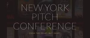ny_pitch_conference