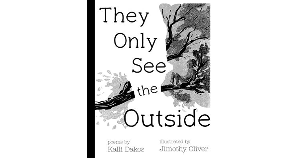 only_see_the_outside