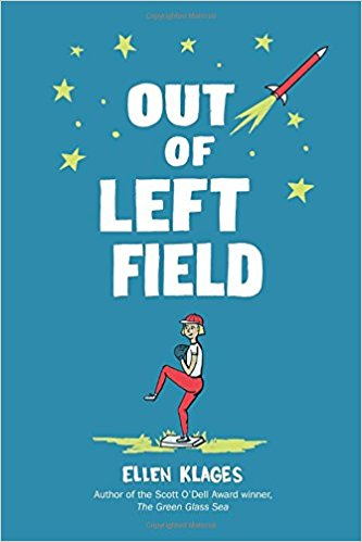 Out of Left Field