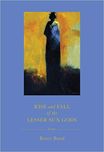 Rise and Fall of the Lesser Sun Gods