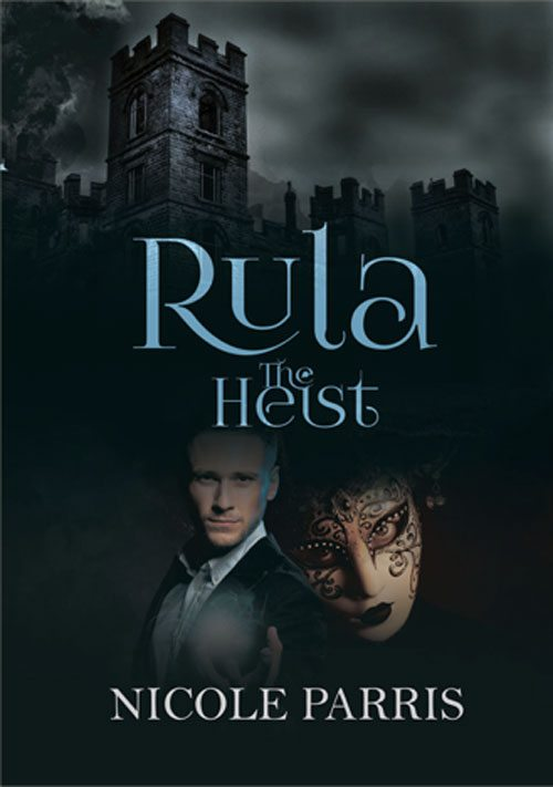 Rula The Heist