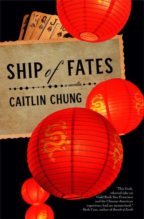 Ship of Fates